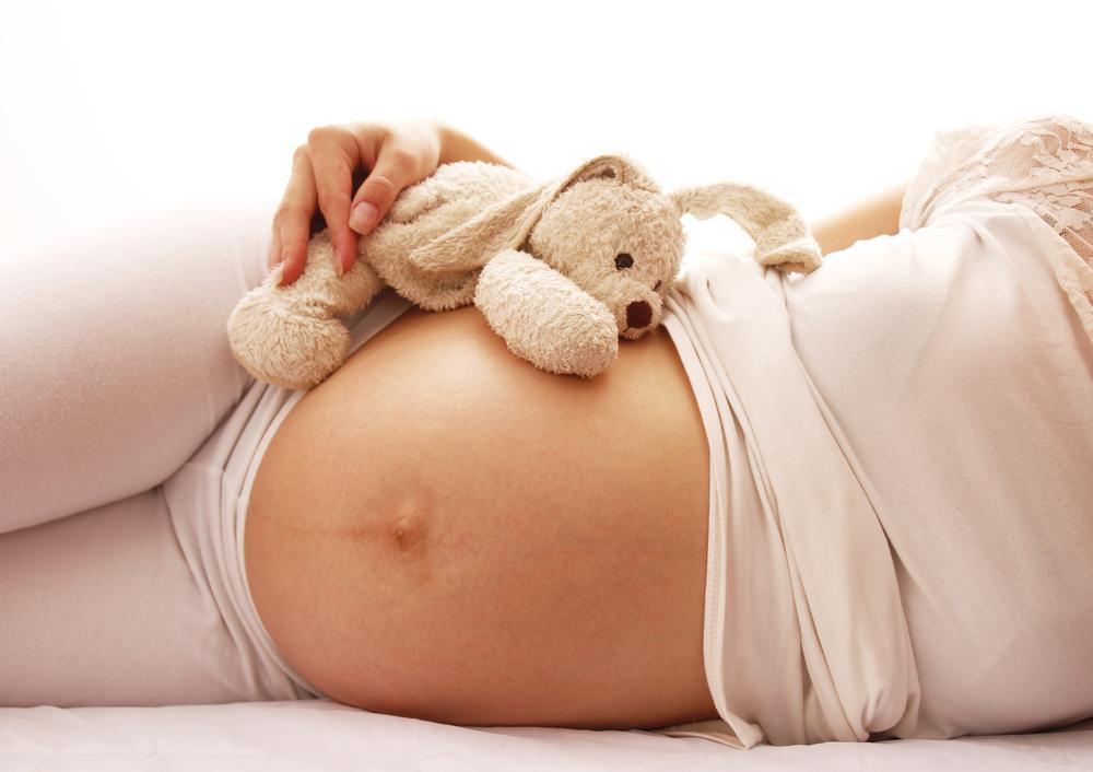 Questa immagine ha l'attributo alt vuoto; il nome del file è 6-weeks-pregnant.jpg