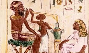 Gli Egiziani - Birra.it | Il portale della birra - Compra e Vendi ...