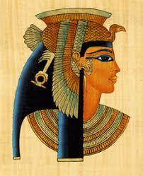 Biografia di Cleopatra