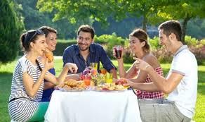 Frasi, citazioni e aforismi sul mangiare insieme - Aforisticamente ...