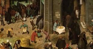 Storia dei poveri e dei ricchi: l'importanza della genealogia ...